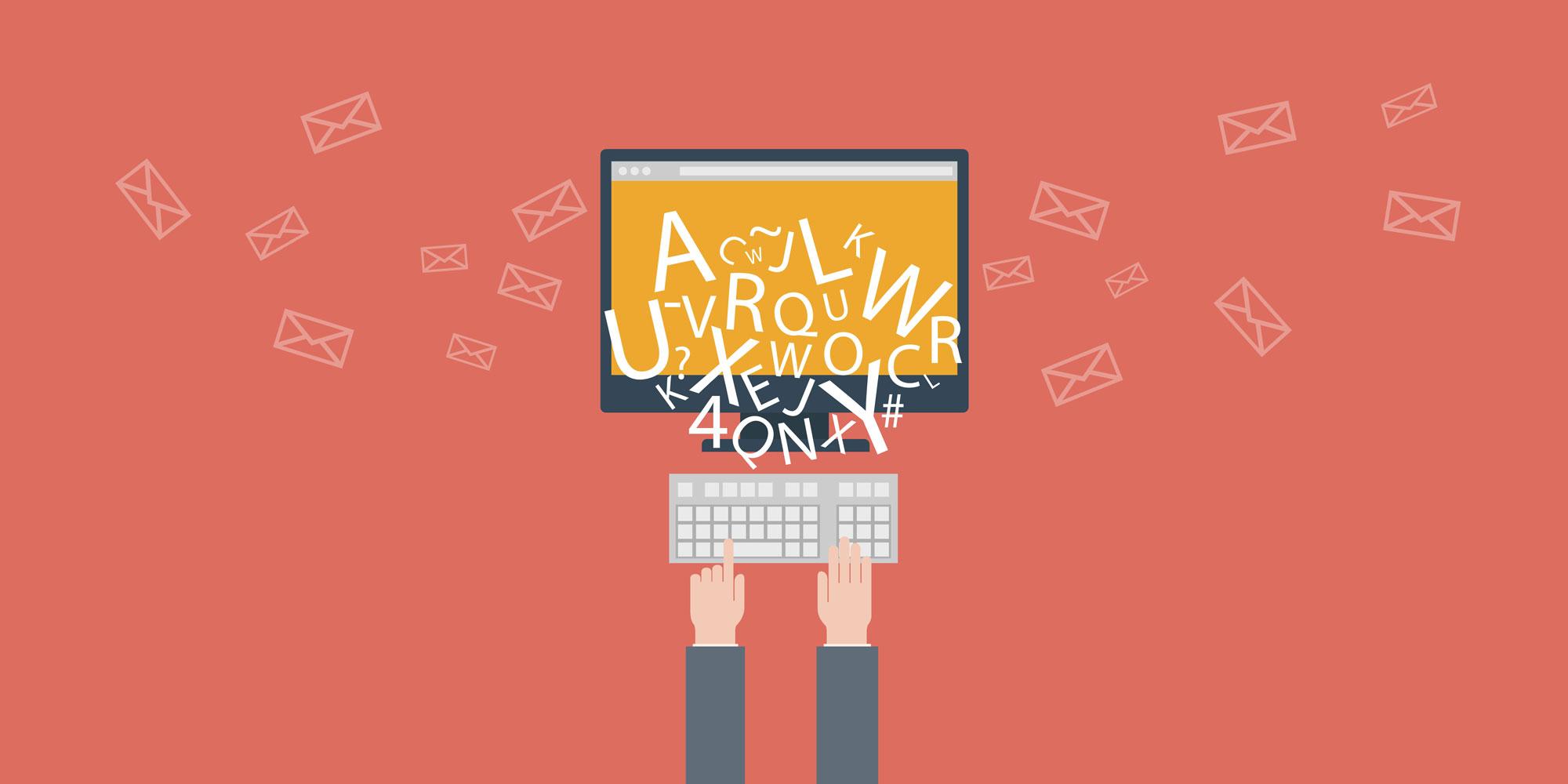 Engaging Blog Posts